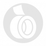 icona-nastro-adesivo-approfondimenti