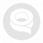 icona-nastro-adesivo-intro